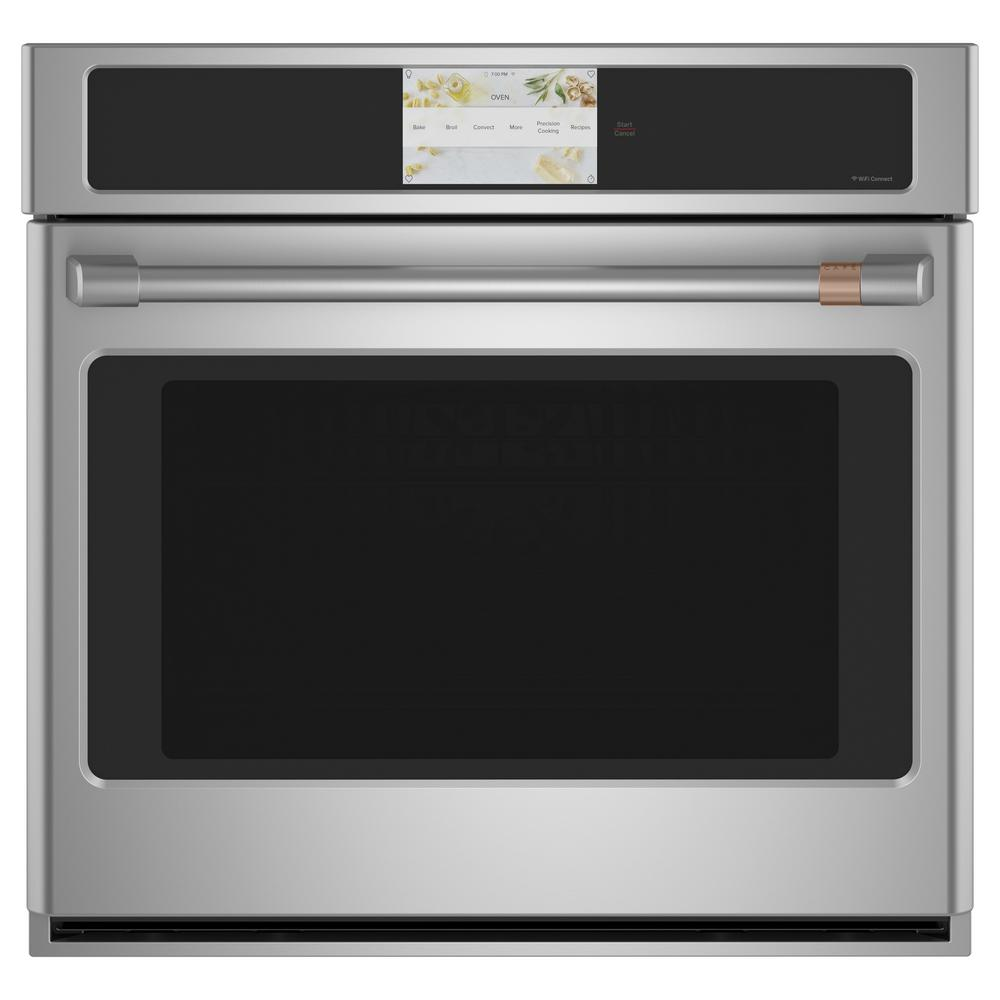 The best wall oven - Café CTS70DP2NS1